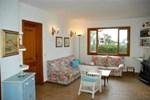 Апартаменты Holiday home Calle des Canyar II