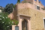 Altea Hills Villa Casablanca 23