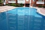 Апартаменты Apartamentos Marblau Las Alondras