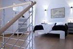 Апартаменты Loft Almagro
