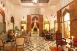 Отель Riad Dar El Kébira