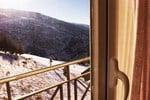 Апартаменты Miramar Ski