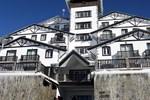 Апартаменты Apartamentos Surynieve