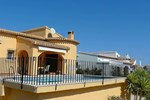 Holiday home Casa Mende Pego
