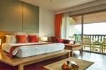 Отель Pakasai Resort