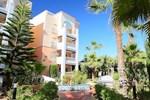 Apartment Aldea Del Mar Torrevieja