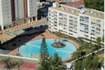 Apartment Torre Mónaco III Benidorm