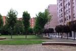 Апартаменты Apartahotel Siglo XXI