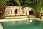 Апартаменты Secret Oasis Ibiza