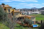 Апартаменты Edif Sant Jordi I