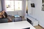 Apartamentos Antilles-Fenals