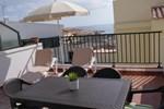 Апартаменты Holiday House Teguisa