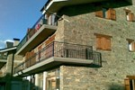 Athenou Cerdanya