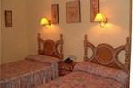 Отель Paraiso Hotel