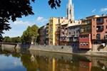 Апартаменты Girona Cool Apartments