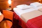 Отель Brit Soretel Bordeaux