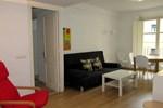 Апартаменты Qlodging 2