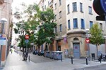 Apartment Calle Montmany