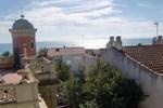 Апартаменты Apartment Sant Esteve