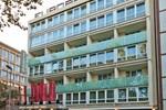 Отель Advena Europa Hotel Mainz