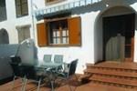 Апартаменты Holiday home C./Vallespir, 108 casa