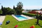 Апартаменты Holiday home C Jaume Morera