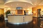 Отель Ascot Bristol Hotel