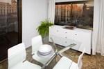 Xativa 14 Apartments