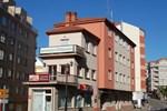 Apartamentos Progreso