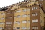 Апартаменты Living Granada Arttyfal