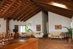 Отель Casa Marti