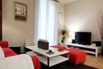 Apartment Ramblas Barcelona III