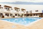 Апартаменты Villas Noray - Puerto Calero