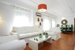 El Pilar Apartments - Valencia