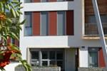 Апартаменты Pirineo Suites Formigal Ordesa