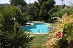 Отель El Roble Holidays