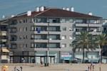 Апартаменты Villa Service - Apartamentos Mesol