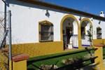 Отель Casa Rural el Coronel