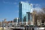 Отель Radisson Blu Hotel, Bristol