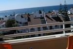 Апартаменты Apartamentos Terrazas del Mediterraneo