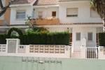 Апартаменты Solmaran-Rioja