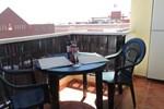 Апартаменты Ferienwohnung Don Lobo