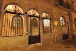 Апартаменты Apartamentos Toro 33