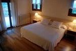 Отель L´Hermitage Hotel & Spa