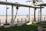 Patacona Beach Apartments