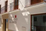Отель Hotel Palacio Blanco