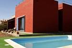 Апартаменты Villa Buenas Vistas