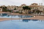 Апартаменты Casa Diego