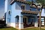 Апартаменты Mar Menor Golf Resort - Grosa