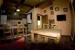 Апартаменты Apartamentos Rurales Arco De Trajano *
